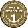 Navigator wird in mehr als 90 Ländern auf allen fünf Kontinenten verkauft.