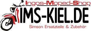 ims-kiel.de